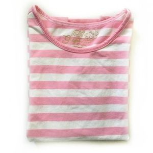 Gap Kids Top T-shirt Tee Size XL Girls 12